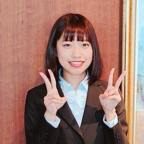 合格 大学 発表 医科 金沢